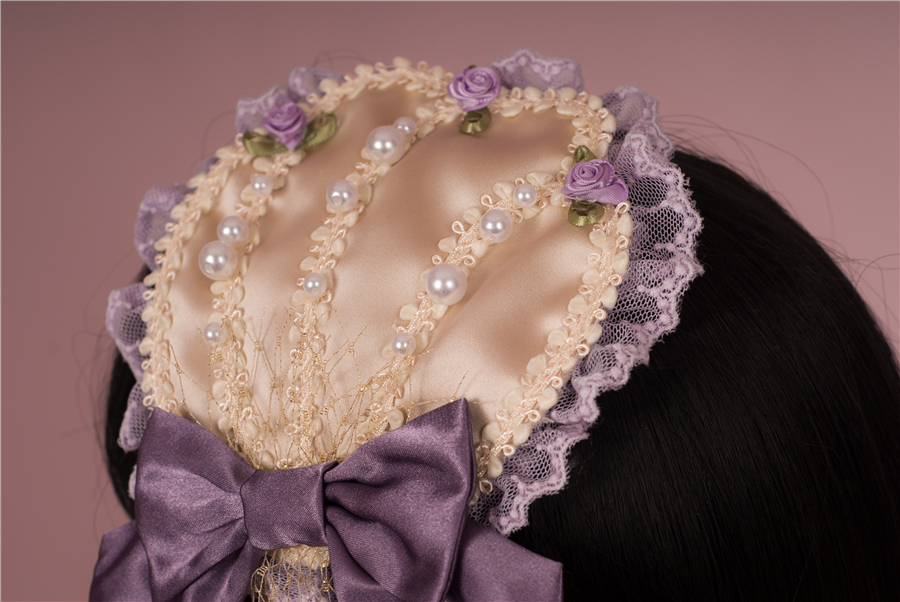 Babyponytail_Stock Photo_Present Angel_Accessories_9.jpg