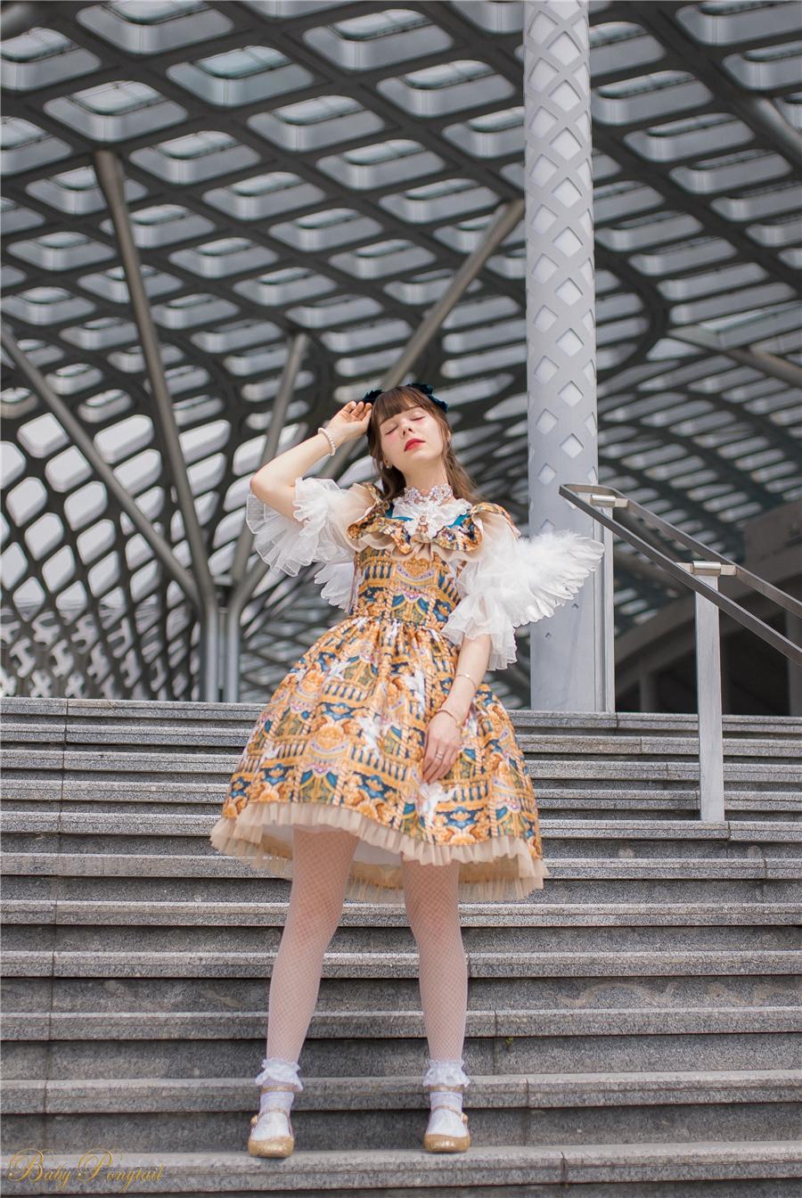 Babyponytail_Model_Ruffle Collar JSK_Tiel Angel_2_Claudia_6.jpg