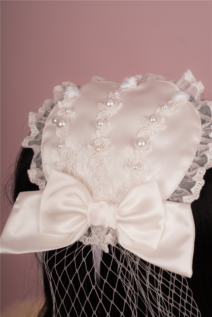 Babyponytail_Stock Photo_Present Angel_Accessories_13.jpg