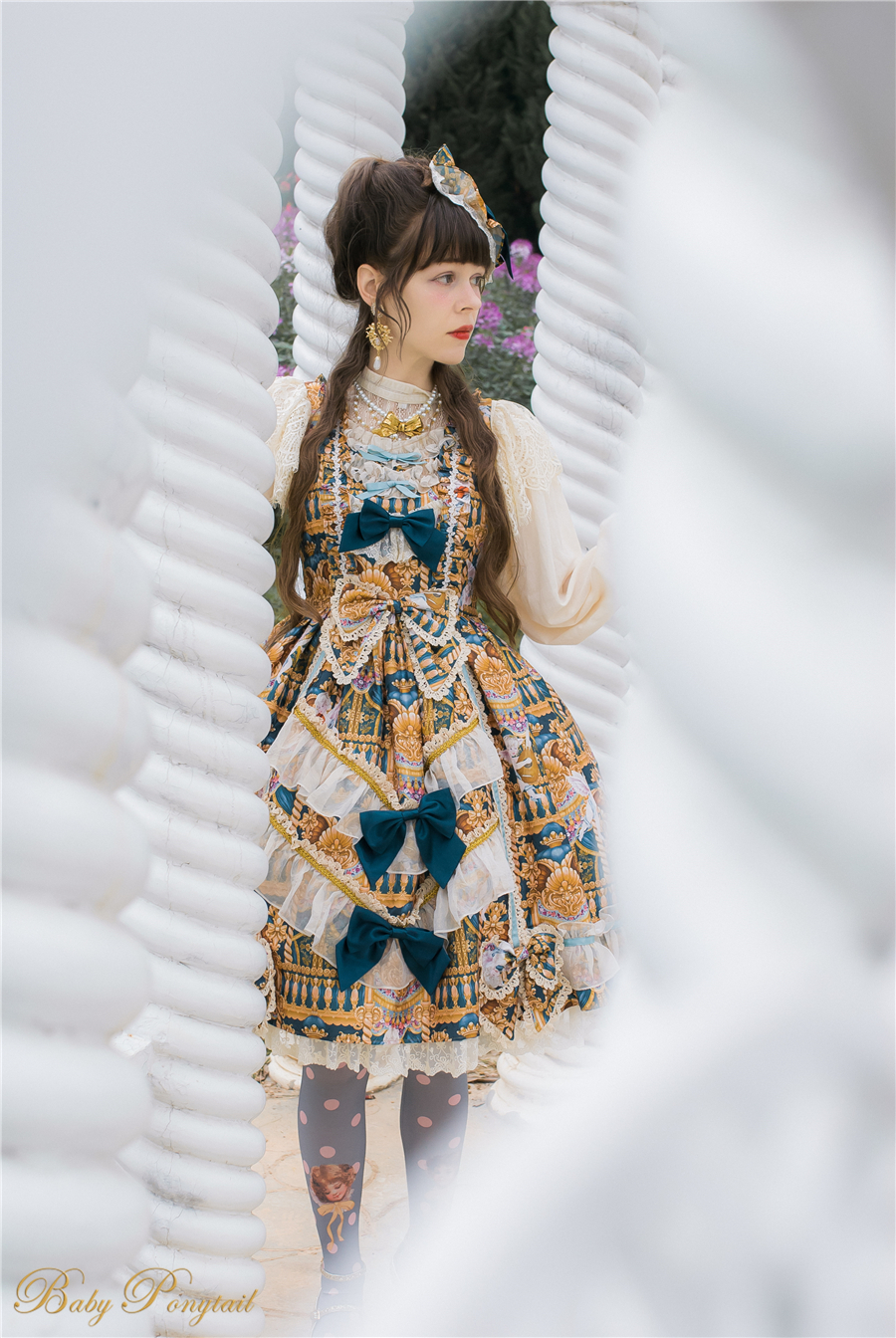 Babyponytail_Model_JSK_Tiel Present Angel_Claudia_2_01.jpg