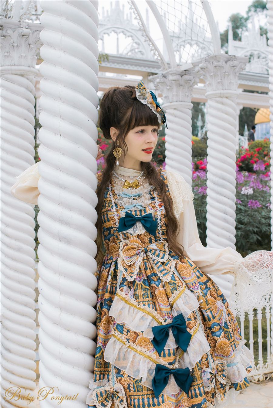 Babyponytail_Model_JSK_Tiel Present Angel_Claudia_2_02.jpg