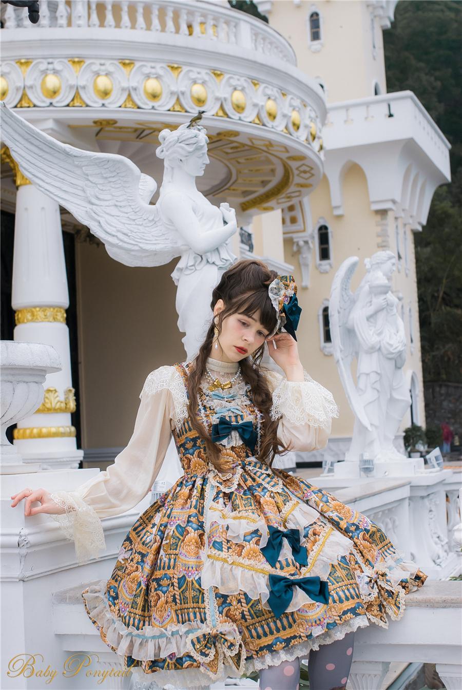 Babyponytail_Model_JSK_Tiel Present Angel_Claudia_2_05.jpg