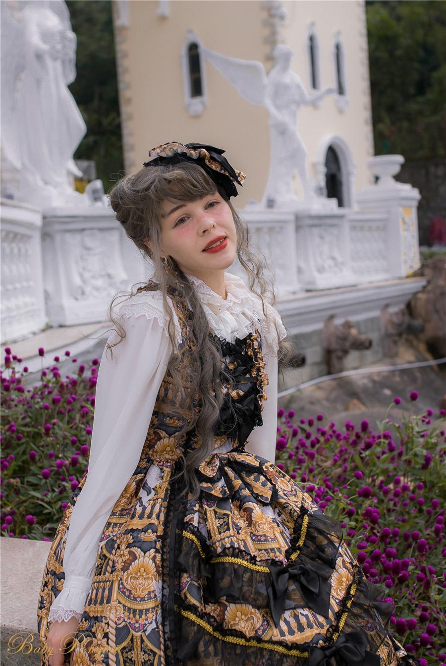 Babyponytail_Model_JSK_Black Present Angel_Claudia_2_4.jpg