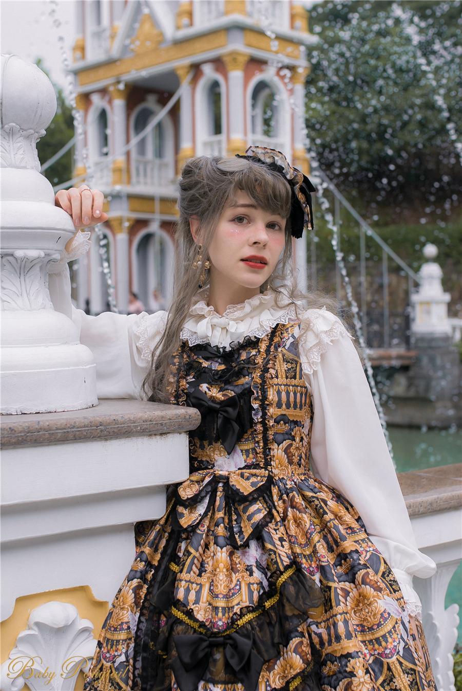 Babyponytail_Model_JSK_Black Present Angel_Claudia_2_5.jpg