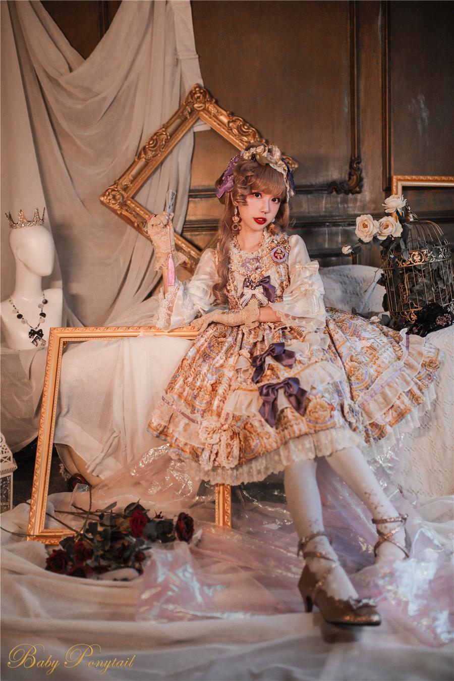 Babyponytail_Model_JSK_Purple Present Angel_Kaka_22.jpg