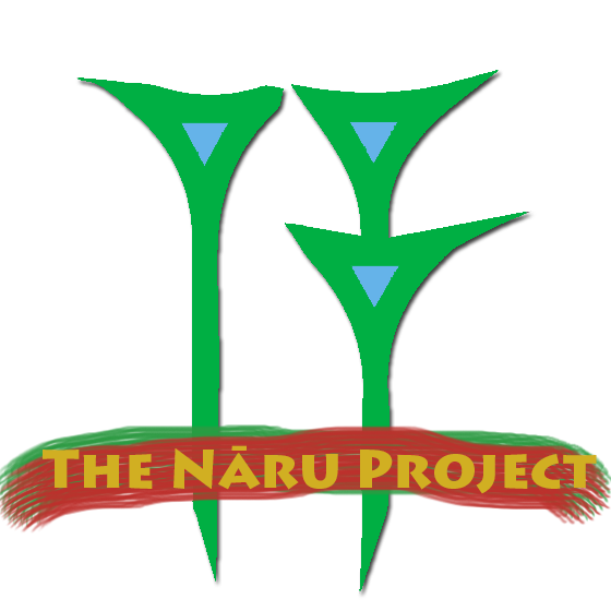 The Naru Project