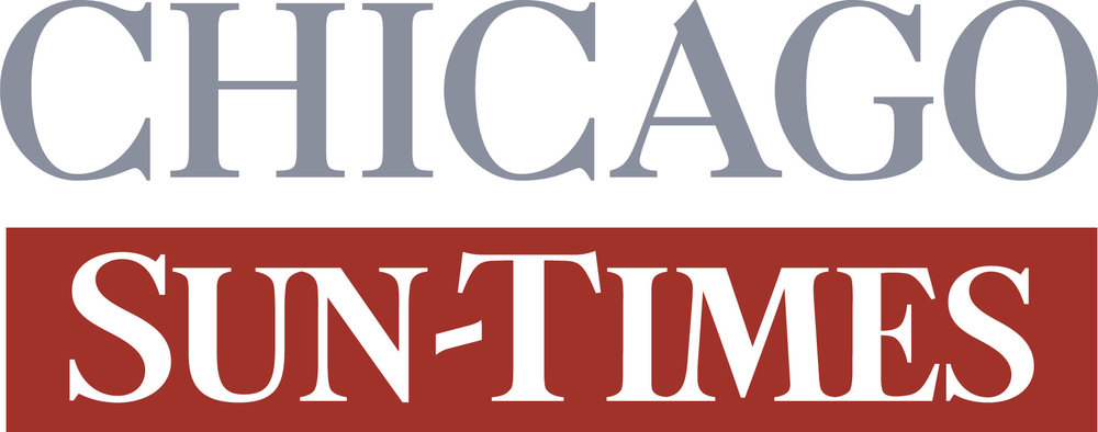 Chicago-Sun-Times-Logo.jpeg