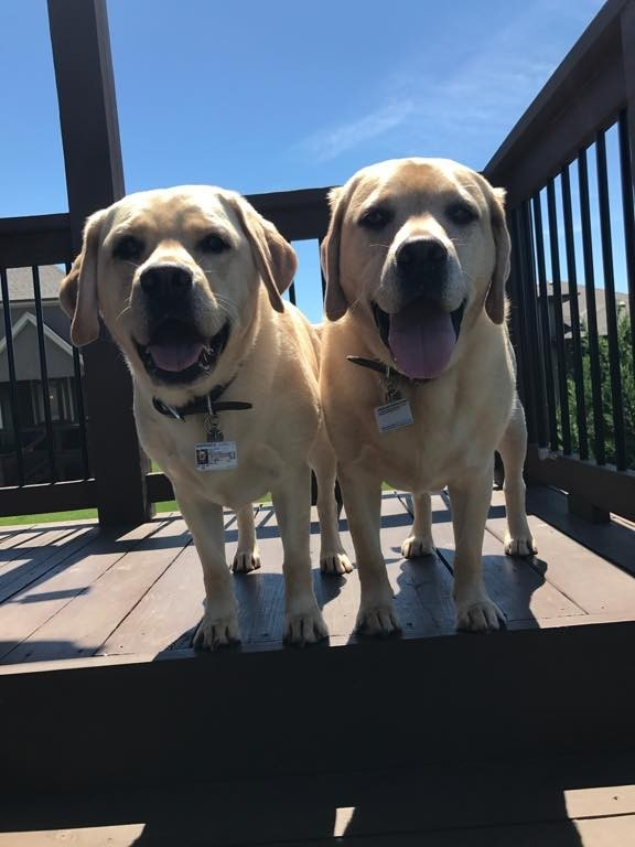 Lola and Charlie.jpg