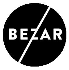 0HLzDOWQRGmIIOmfDraZJA-Bezar_Logo__black_.fw.png