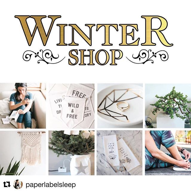 Starting today! Check some items off that list. . . . #Repost @paperlabelsleep with @repostapp ・・・ Find us in Deep Cove at Artemis Gallery.  November 29 .⠀ .⠀ .⠀ .⠀ .⠀ .⠀ .⠀ @kermodi @plentyandspare @yourbagofholding @raincityprints @saigeandskye @white_brix @keltieleannedesigns @orb @roselheimnorthamerica @woodstoryandco @conspire2inspire_ @feestnaturals @sangredefruta @uggly_mugg_makery @too_fifteen @hives4humanity ⠀ .⠀ .⠀ .⠀ .⠀ .⠀ #seasonalshopping #christmascountdown #wintershop #winter #deepcove #findushere #popup #popupshop #alliwantforchristmas #supportlocal #localbusiness #hygge #lounge #loungewear #sleepwear #sleep #alldayactive #jewelry #banners #plants #macrame #teatowels #popup