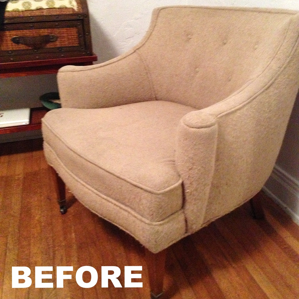 chair hex BEFORE.jpg
