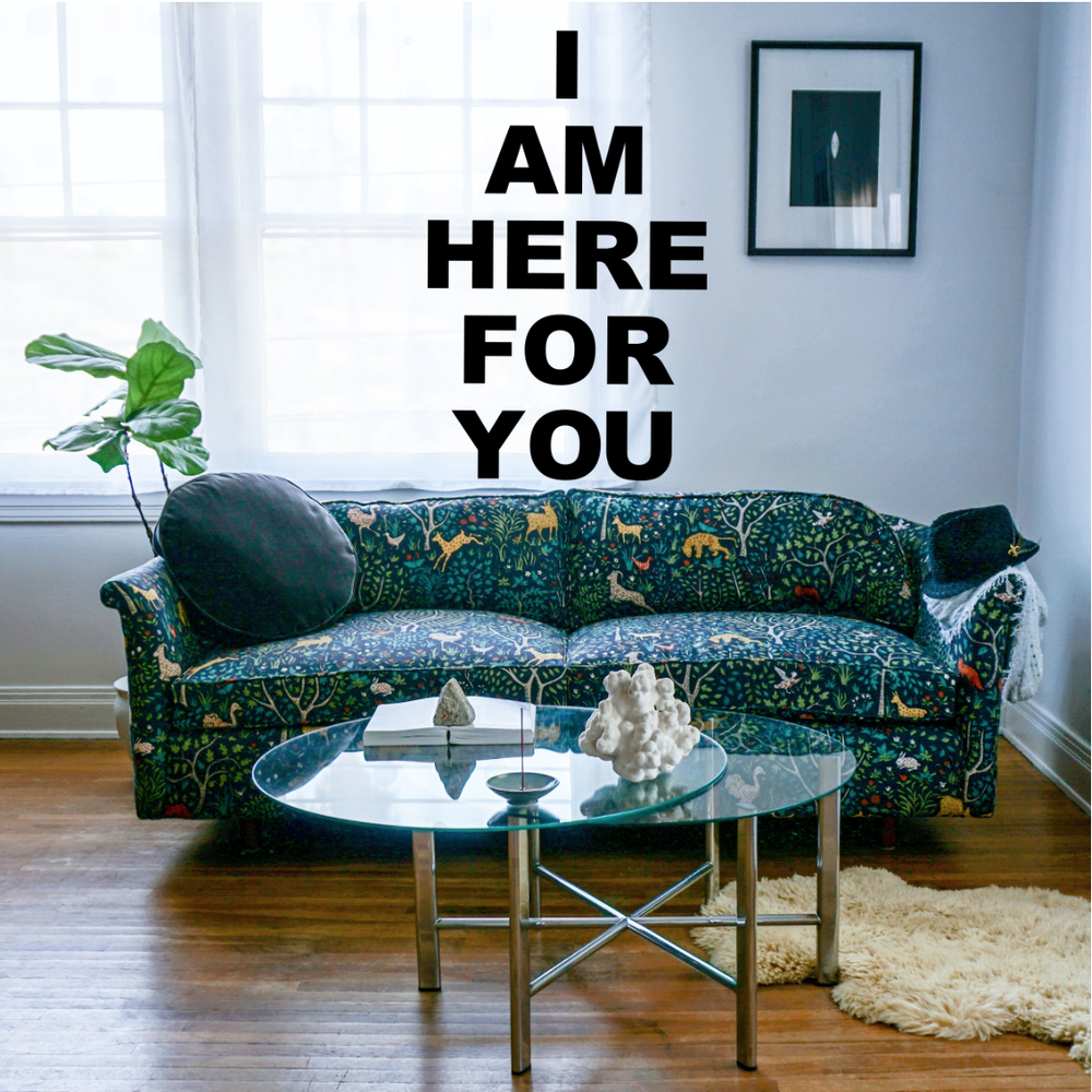 Beau Click Through And Order Yourself A Critter Pattern Love Seat.