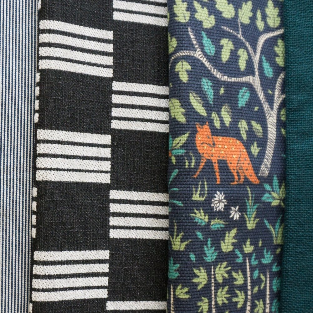 Natural vs. Synthetic Fabrics - Which fabric content is the the most earth friendly?
