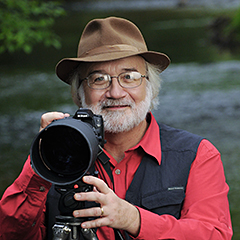 Bob Krist is a freelance photographer who works regularly on assignment for magazines such as National Geographic Traveler, Smithsonian, and Islands. These assignments have taken him to all seven continents and have won awards in the Pictures of the Year, Communication Arts, and World Press Photo competitions. Bob's Website Bob's Blog
