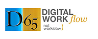 D-65 Logo.jpg