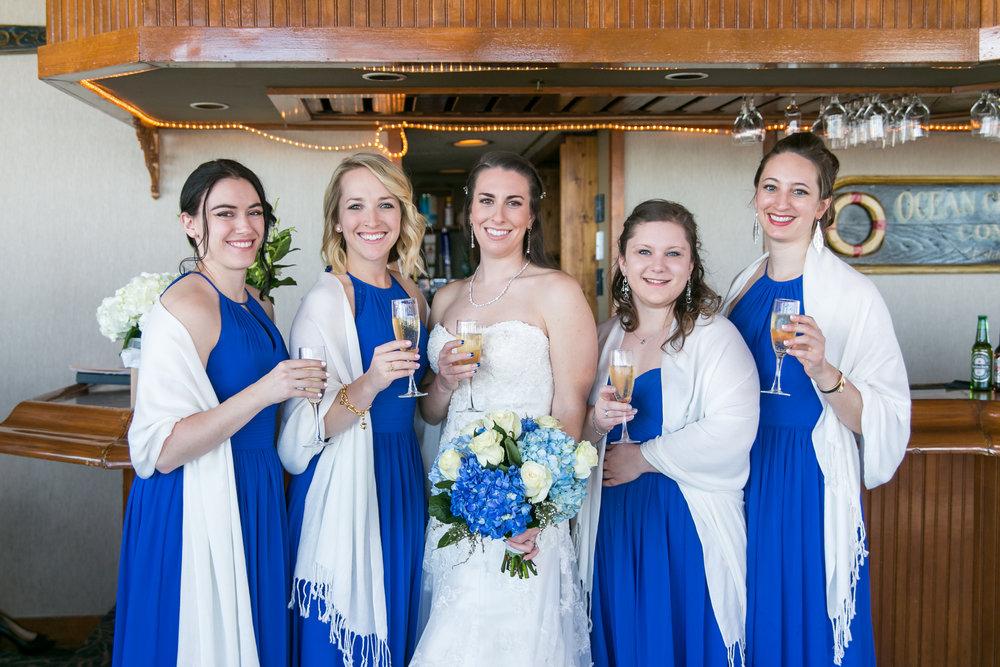 weddingmaryland