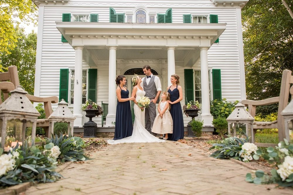 20170720taylorhouse_styled_wedding_ss-34.jpg