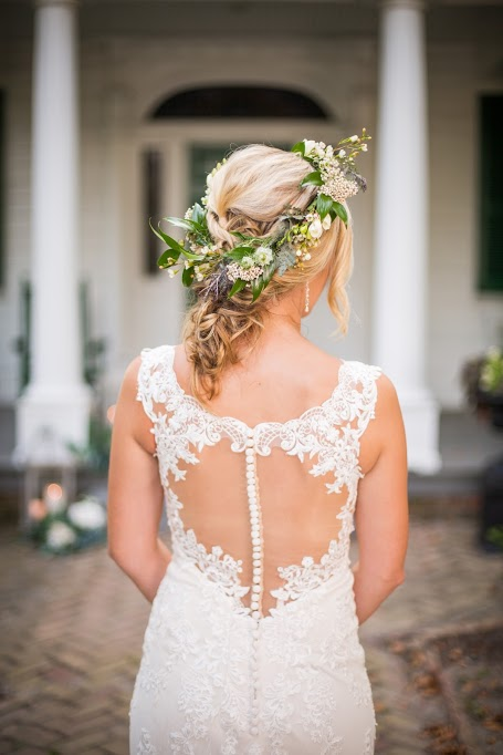 20170720taylorhouse_styled_wedding_ss-48.jpg