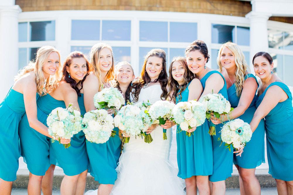 Kristina Brad-Wedding Sneak Peeks-0041.jpg