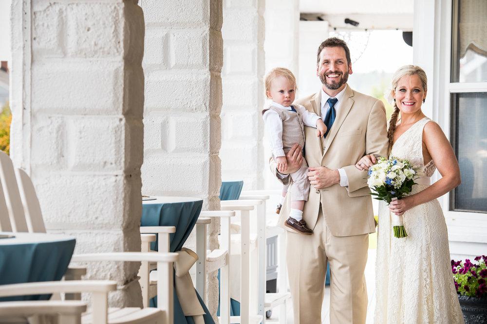 Mattey-White Wedding-0505.jpg