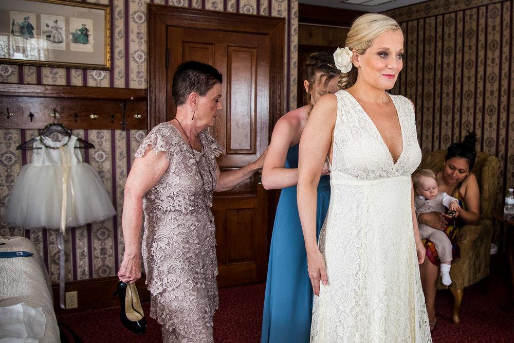 Mattey-White Wedding-0219.jpg