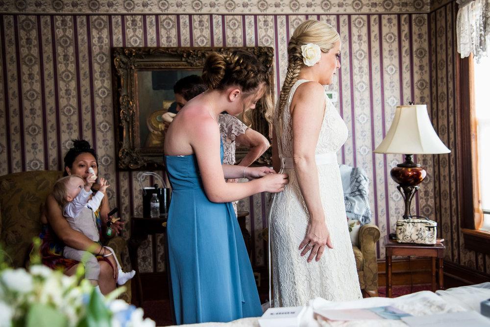 Mattey-White Wedding-0246.jpg
