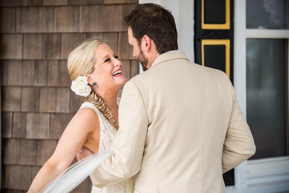 Mattey-White Wedding-0455.jpg