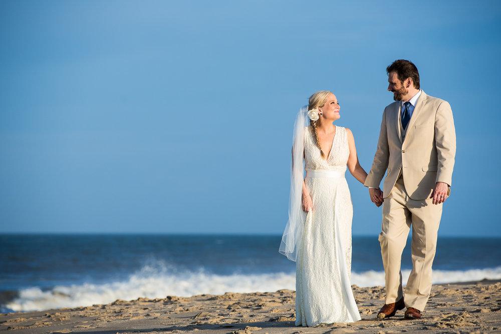 Mattey-White Wedding-2069.jpg