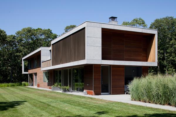 extended-pryor-residence-facade.jpg