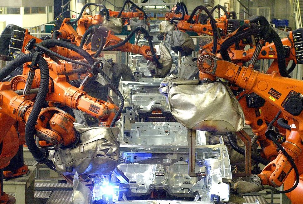 German Robots.JPG