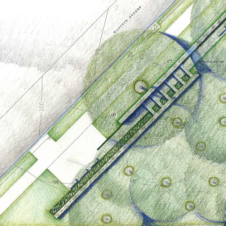 entry detail, plan 300dpi, print small.jpg