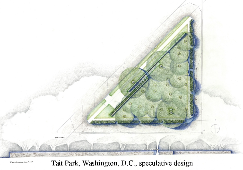 Tait Plan, 400dpi, small.JPG