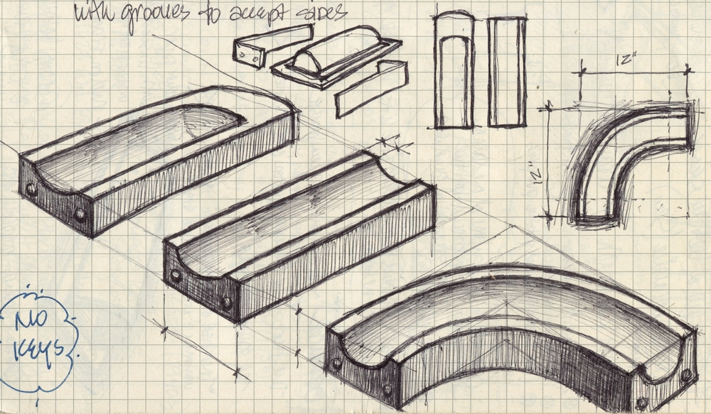modular parts, concrete rill.jpg