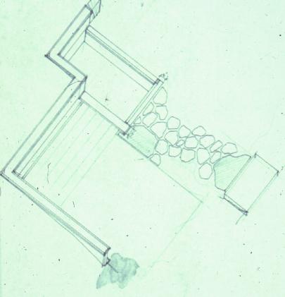 jackie's sketch.jpg