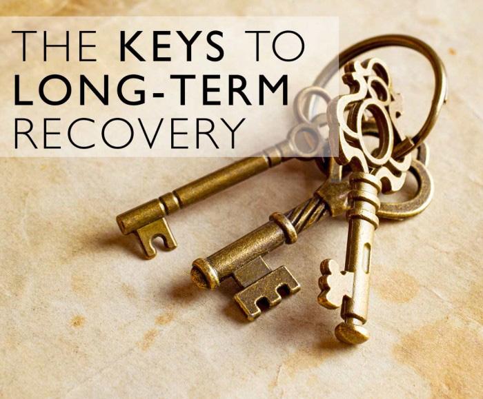KeysToLongTermRecovery_1400x900-900x579.jpg