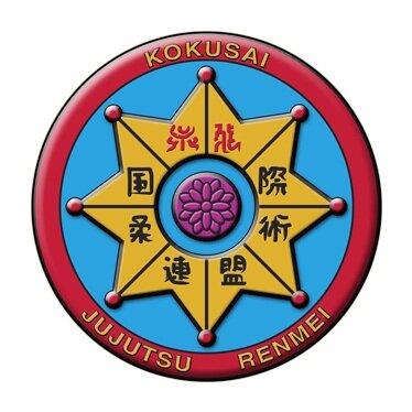 Kokusai Jujutsu Renmei