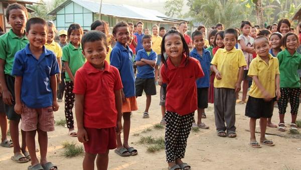 EI_Rural-Mountain_children-at-program.jpg