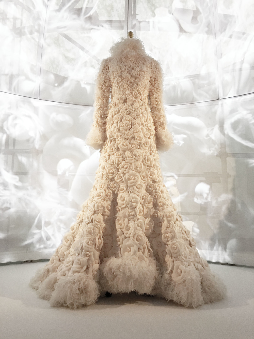 House of Chanel by Karl Lagerfeld