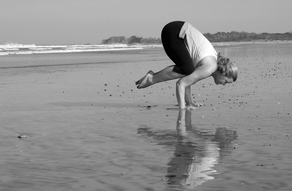 Yoga_Beach_118.jpg
