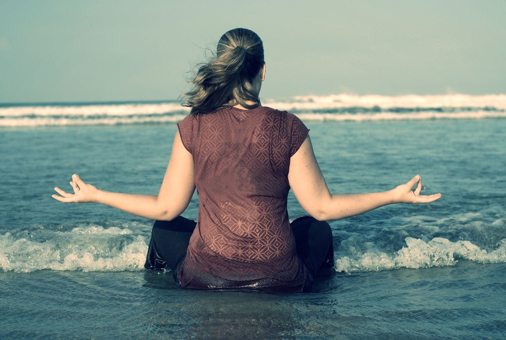 Yoga_Beach_067.jpg
