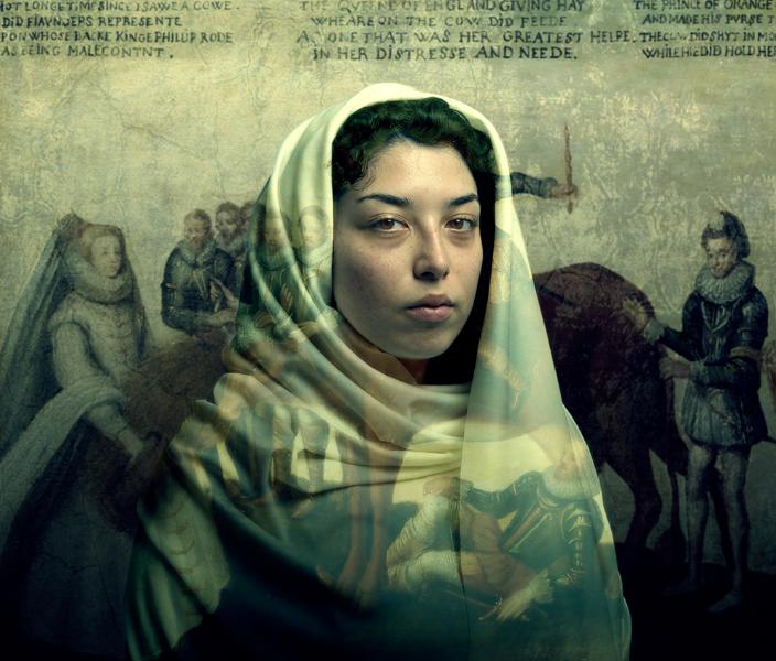 Wallportrait-Fabiana-web.jpg