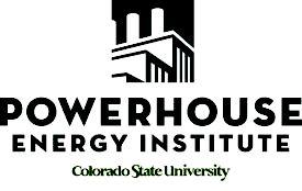 powerhouse_logo_275.jpg