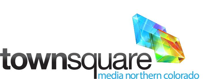 TownsquareMedia.jpg