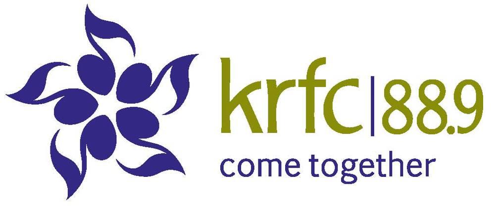 KRFC Horizontal Logo Color.jpg