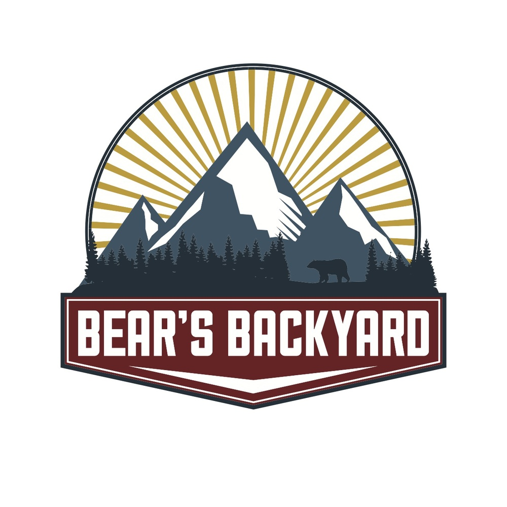 Bear's.jpg