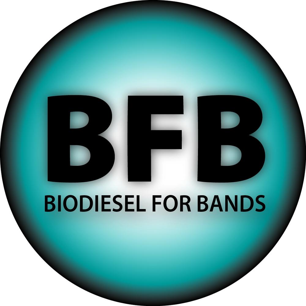 BfB final Logo.jpg