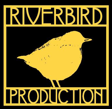 RIVERBIRD-FINAL-LOGO.jpg