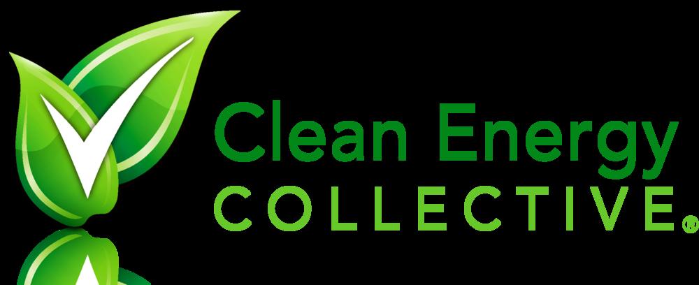 CEC_Logo_CORRECT.png