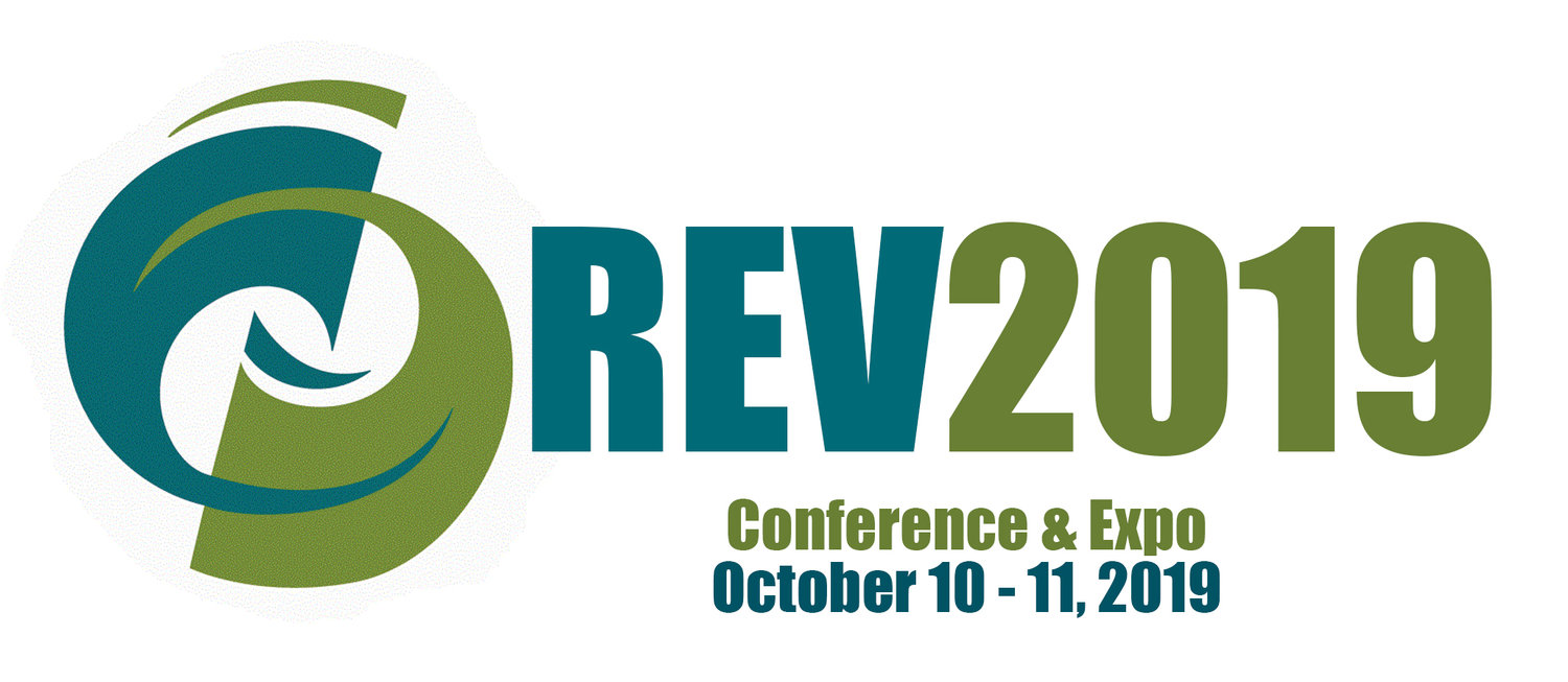 Speakers — Renewable Energy Conference