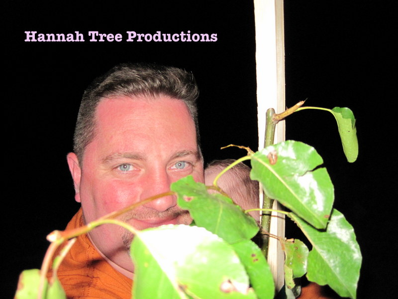 Hannah Tree Productions